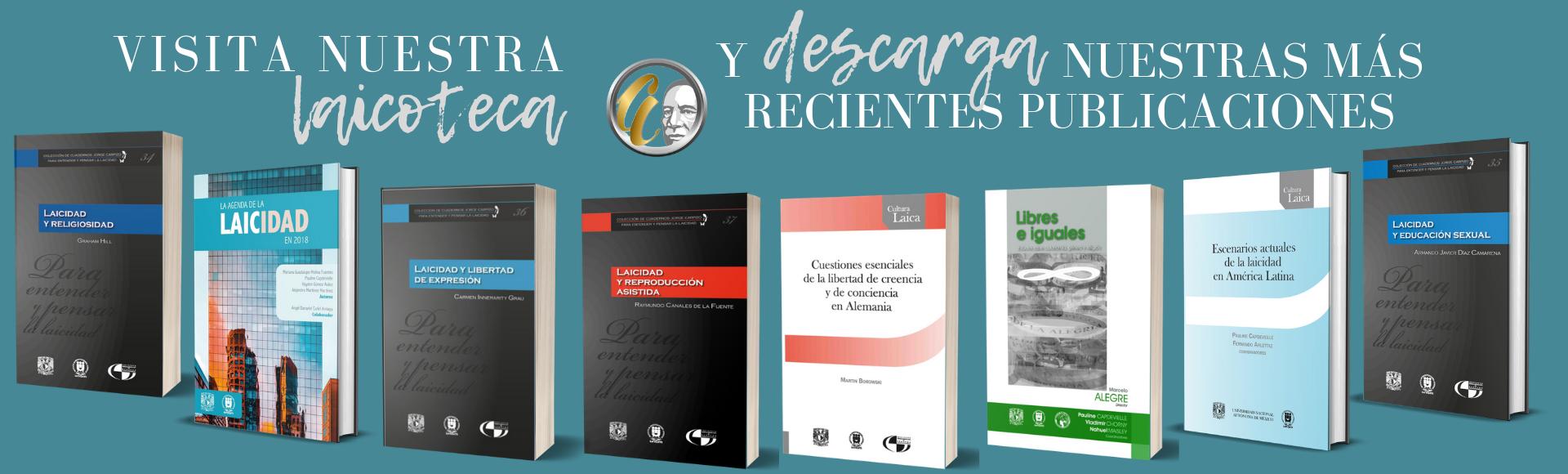 nuevas-publicaciones