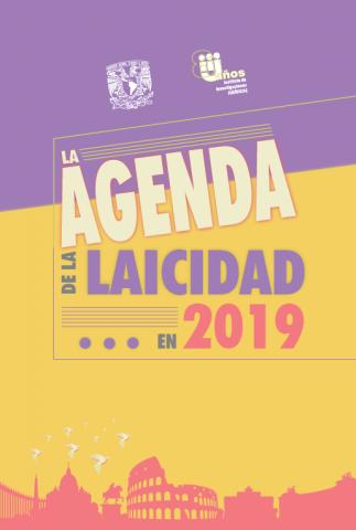Portada-agenda-laicidad-2019