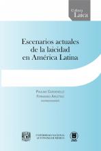 Escenarios actuales de la laicidad en América Latina